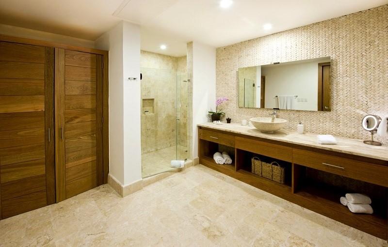 """El Increíble Hotel """"Sublime Samana"""" En República Dominicana"""