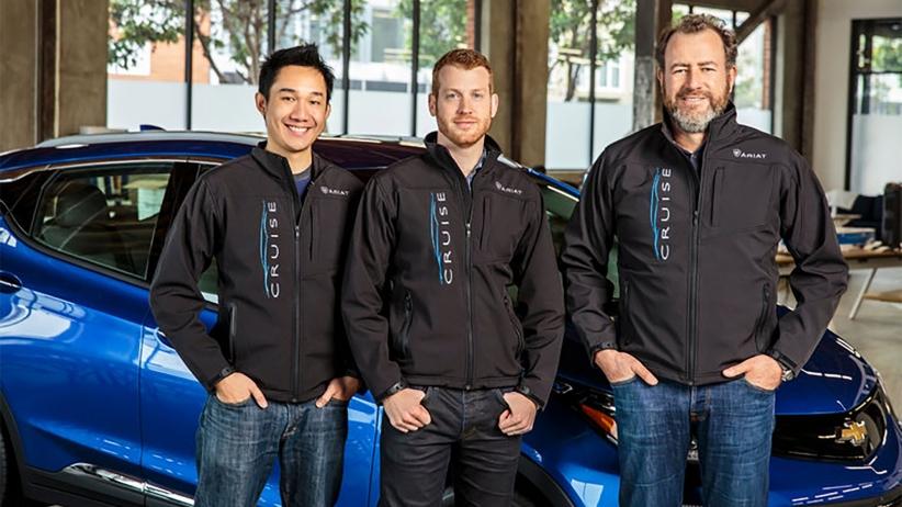 El Joven Emprendedor Dan Kan De 29 Años Fue Rechazado En Más De 30 Empleos Y Ahora Es Cofundador De Un Exitoso Startup Valorado En $1,000 MILLONES