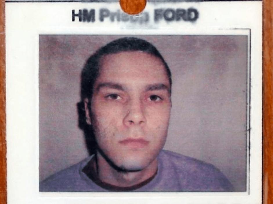 La Increíble Historia de Duane Jackson, De La Prisión Por Traficar Drogas A Construir Una Empresa De $30 Millones