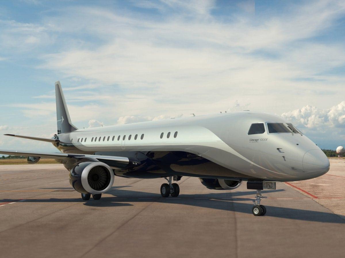 diseno-interior-de-avion-skyranch-10