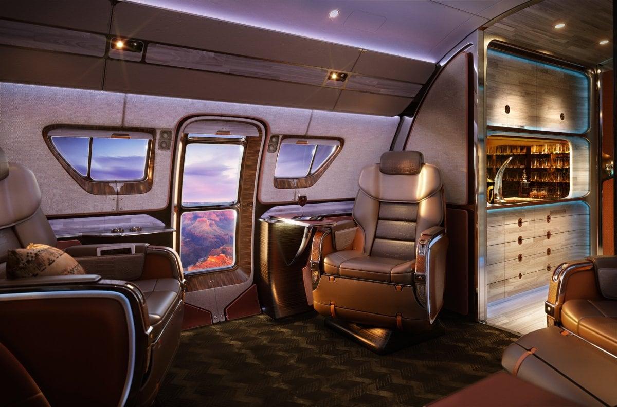 diseno-interior-de-avion-skyranch-2