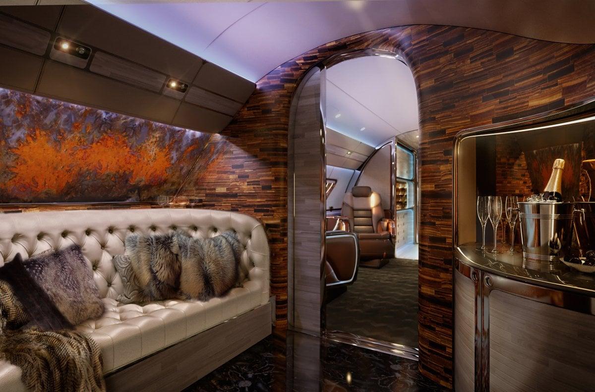 diseno-interior-de-avion-skyranch-3