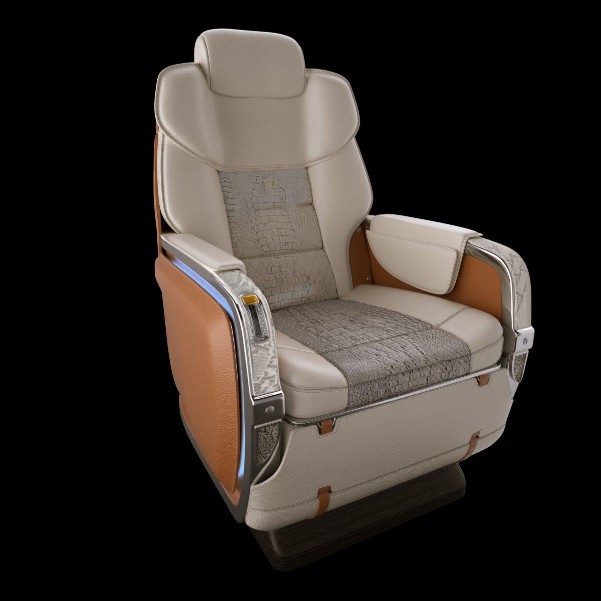 diseno-interior-de-avion-skyranch-4