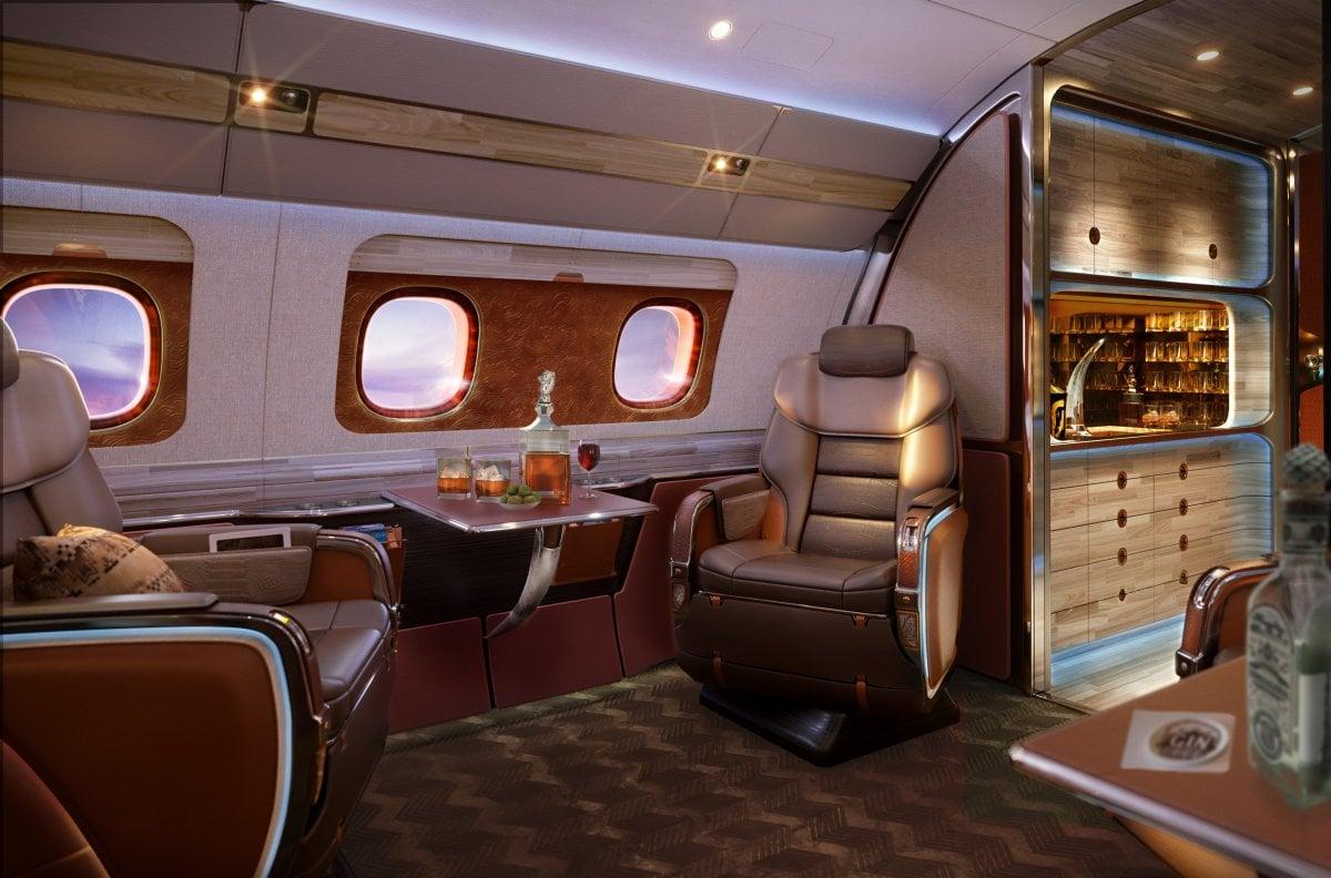 diseno-interior-de-avion-skyranch-5