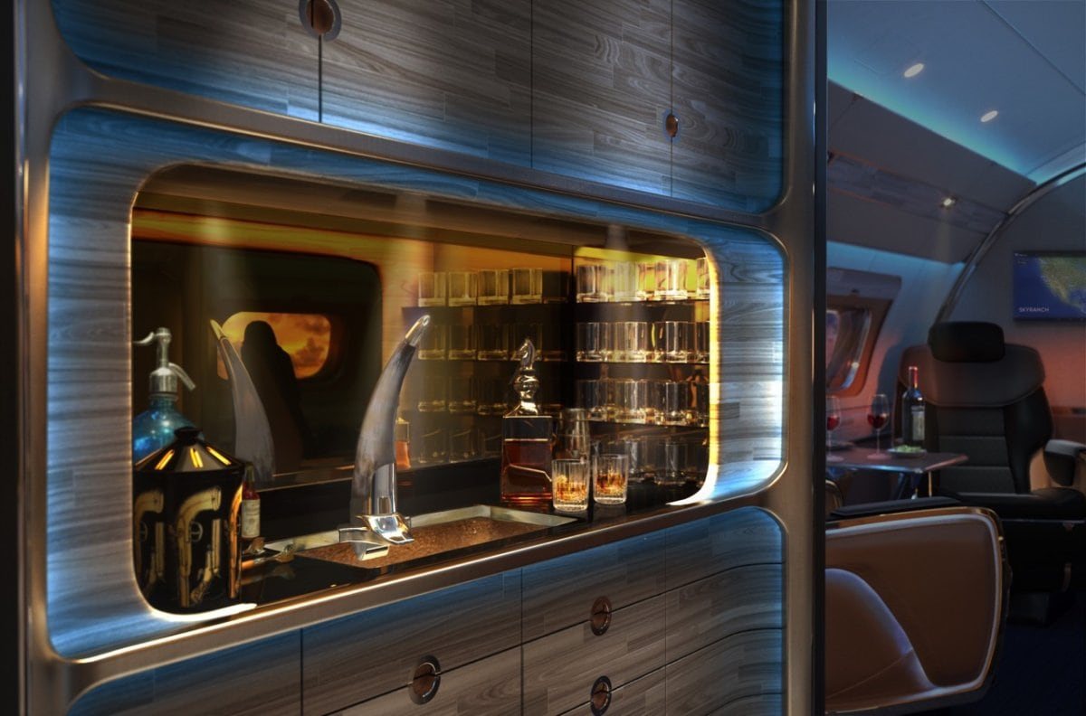 diseno-interior-de-avion-skyranch-7