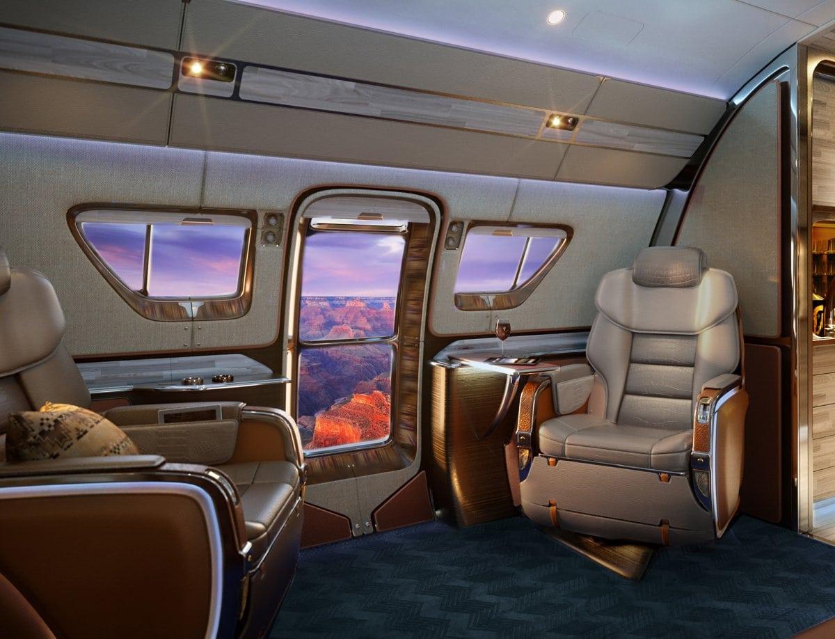 diseno-interior-de-avion-skyranch-9