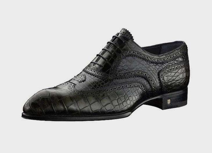 Louis Vuitton – Precio $10.000 (8.969 euros)