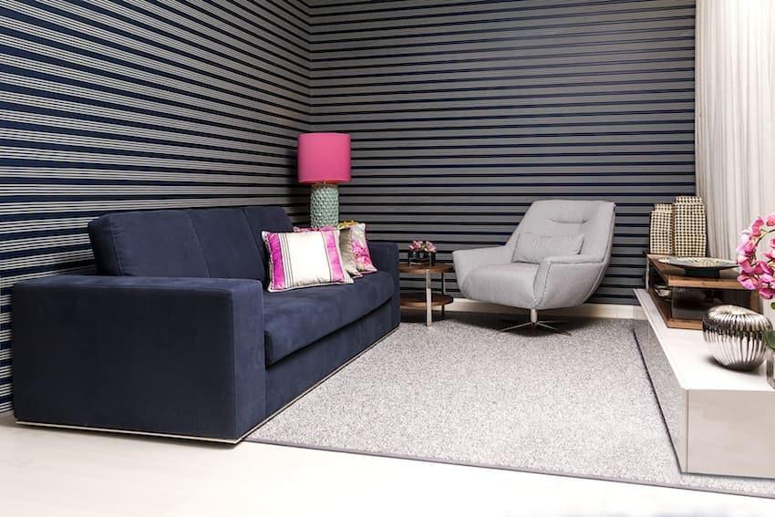 TGV Interiores está de fiesta con la inauguración de su tienda en Madrid este miércoles 28 de septiembre