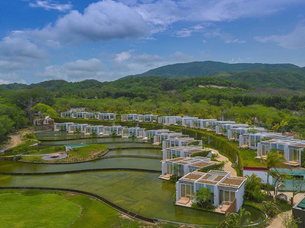 Punta De Mita, el nuevo resort de W Hotels & Resorts en México