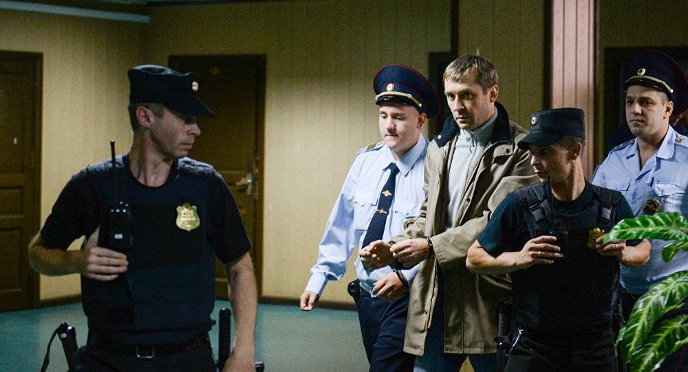 ¡OH WOW! Encuentran $122 MILLONES en efectivo en el departamento del jefe de anti-corrupción de Rusia
