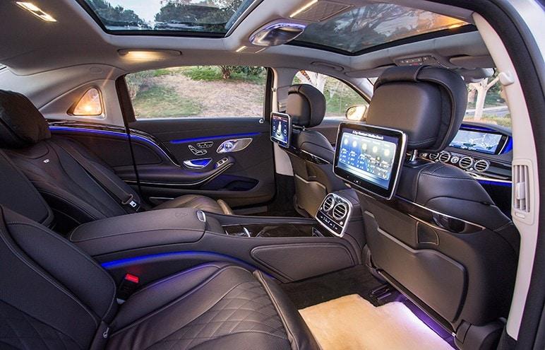 los-10-coches-de-lujo-para-viajar-con-chofer-0