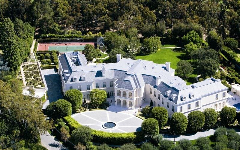 the-manor-la-mansion-mas-grande-y-mas-cara-de-estados-unidos-a-la-venta-1