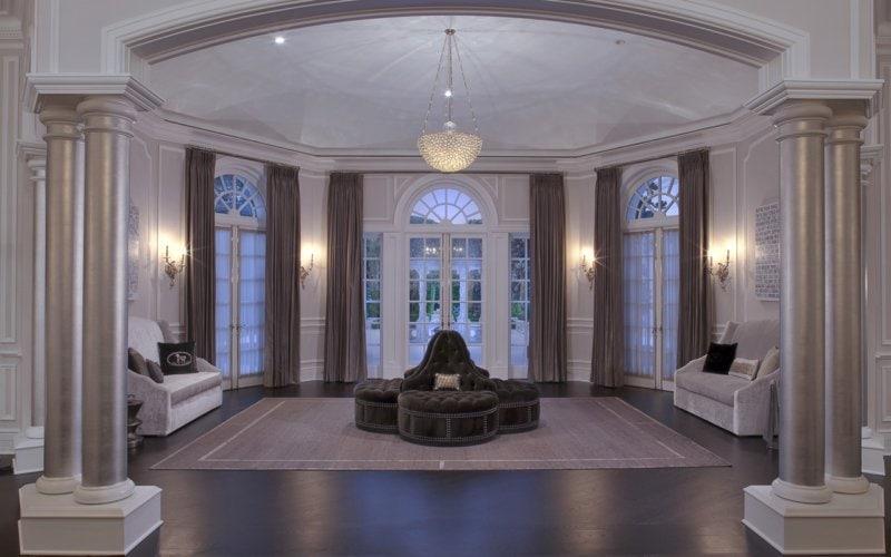 the-manor-la-mansion-mas-grande-y-mas-cara-de-estados-unidos-a-la-venta-6