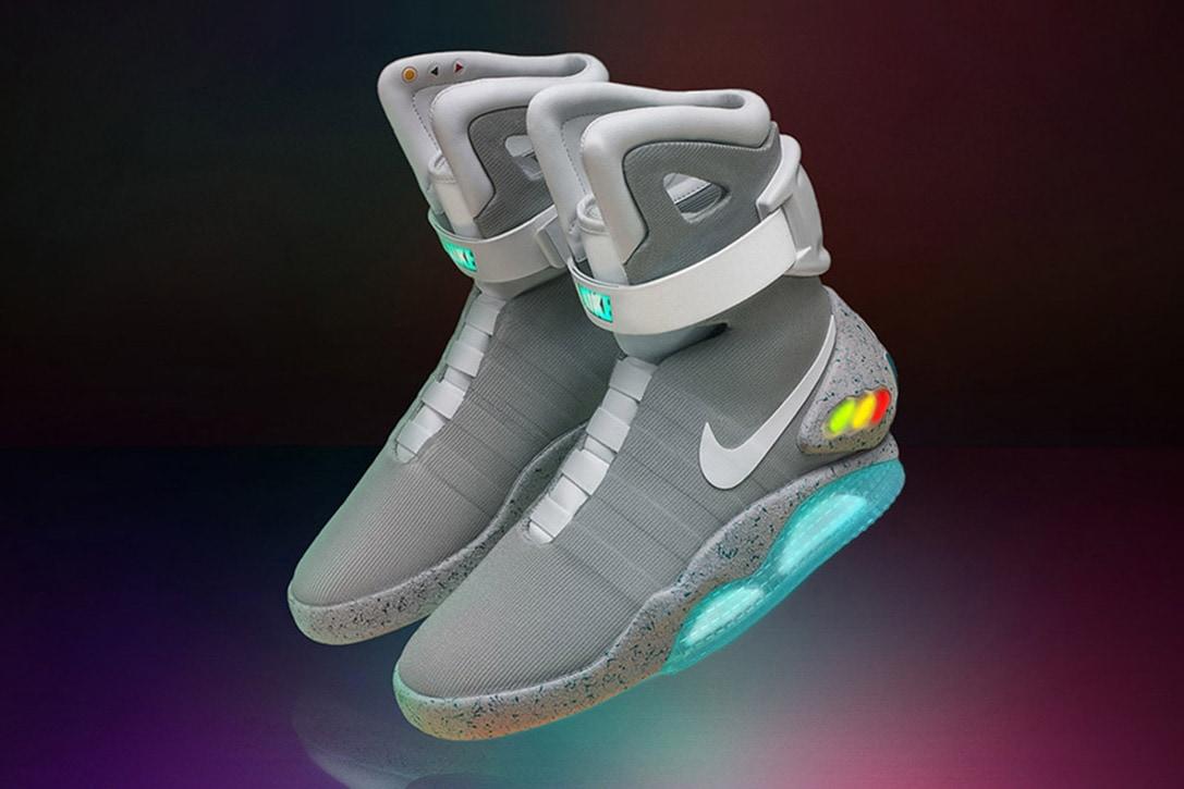 zapatos-nike-de-regreso-al-futuro-1
