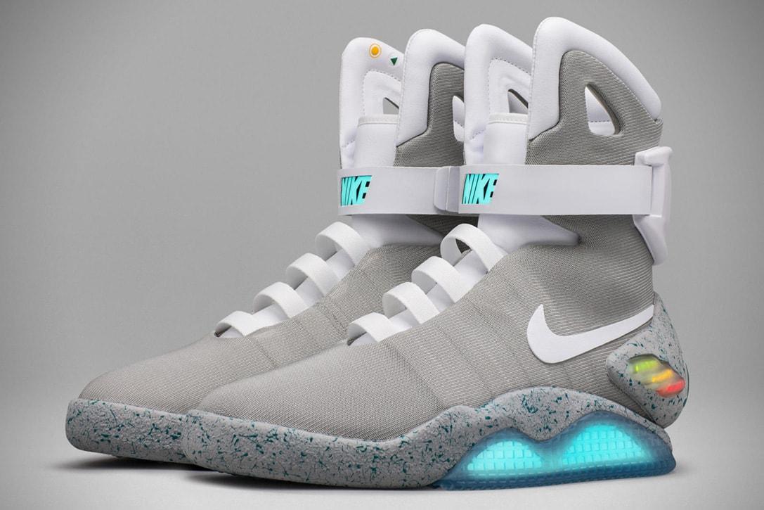 zapatos-nike-de-regreso-al-futuro-2