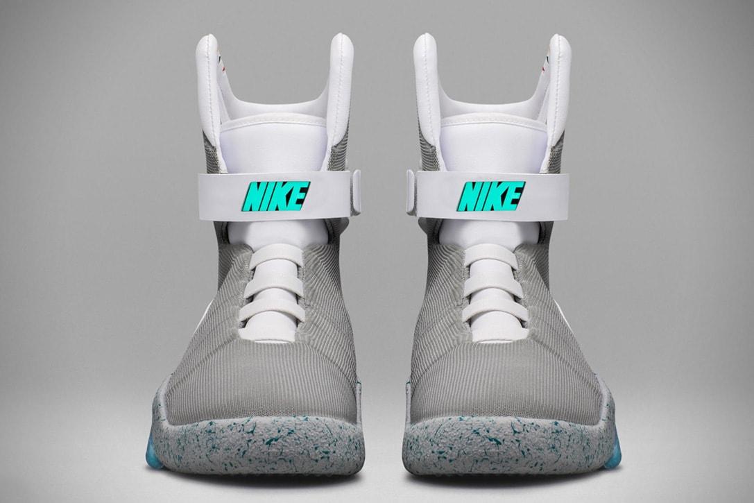 zapatos-nike-de-regreso-al-futuro-4