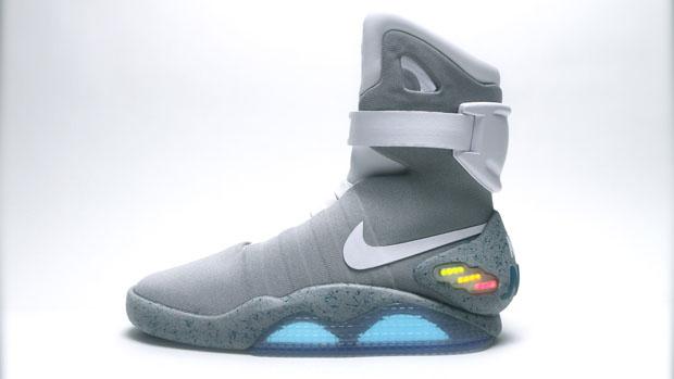 zapatos-nike-de-regreso-al-futuro-5