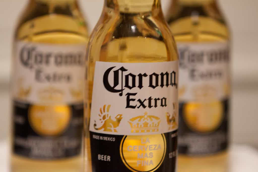 El creador de la famosa cerveza Corona dejó en el testamento su fortuna de $200 MILLONES a los habitantes de su humilde pueblo en España