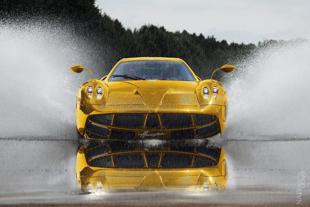 autos-chapados-en-oro-10