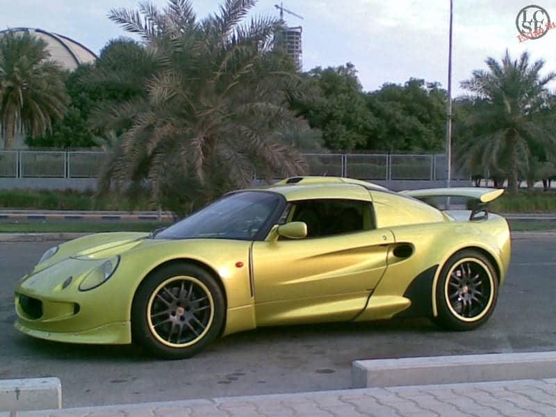 autos-chapados-en-oro-15