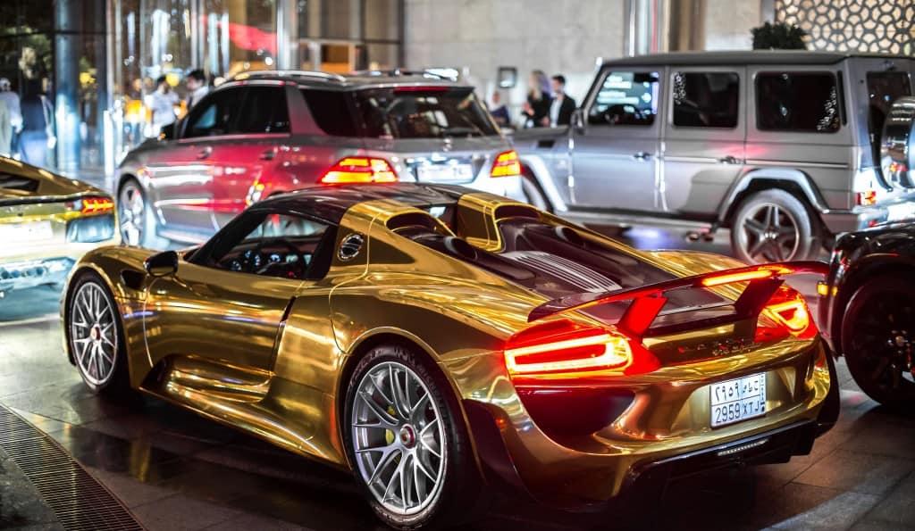 autos-chapados-en-oro-4