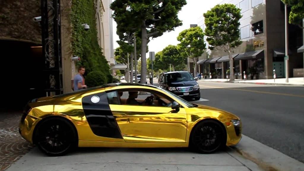 autos-chapados-en-oro-9
