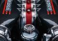 El nuevo Hublot Big Bang UNICO Ferrari es absolutamente impresionante