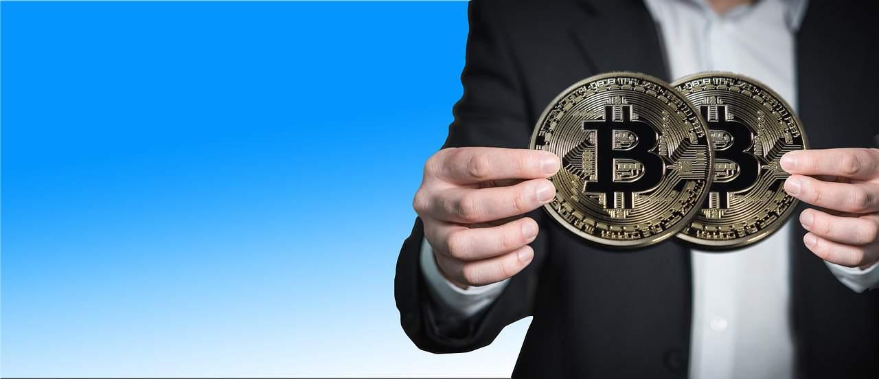 El misterioso creador del Bitcoin tiene una fortuna de $700 MILLONES y nadie conoce su identidad