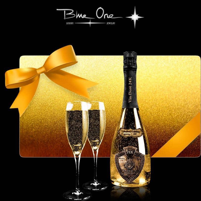 Disfruta del Black Friday más lujoso con Blue One