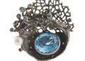 Blue One: El primer e-commerce exclusivo de Alta Joyería en Europa