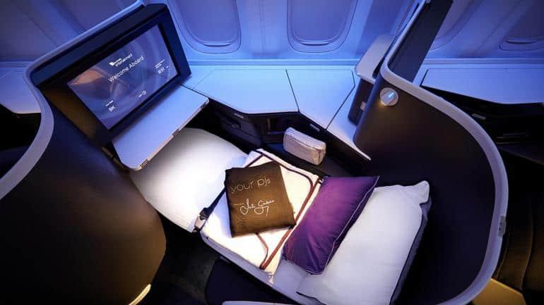 las-mejores-cabinas-de-clase-ejecutiva-del-mundo-1