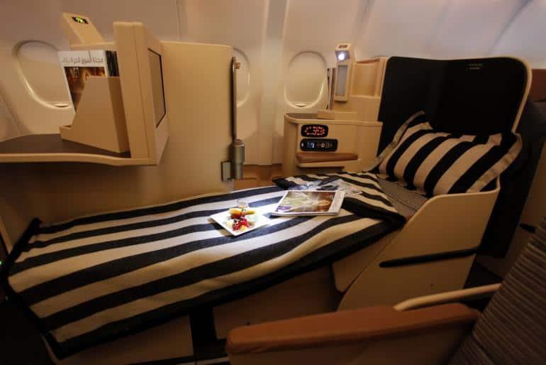 las-mejores-cabinas-de-clase-ejecutiva-del-mundo-4