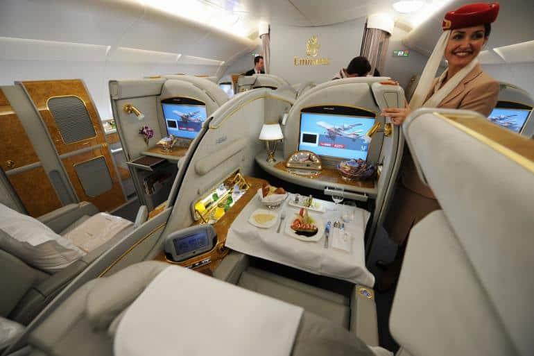 las-mejores-cabinas-de-clase-ejecutiva-del-mundo-6