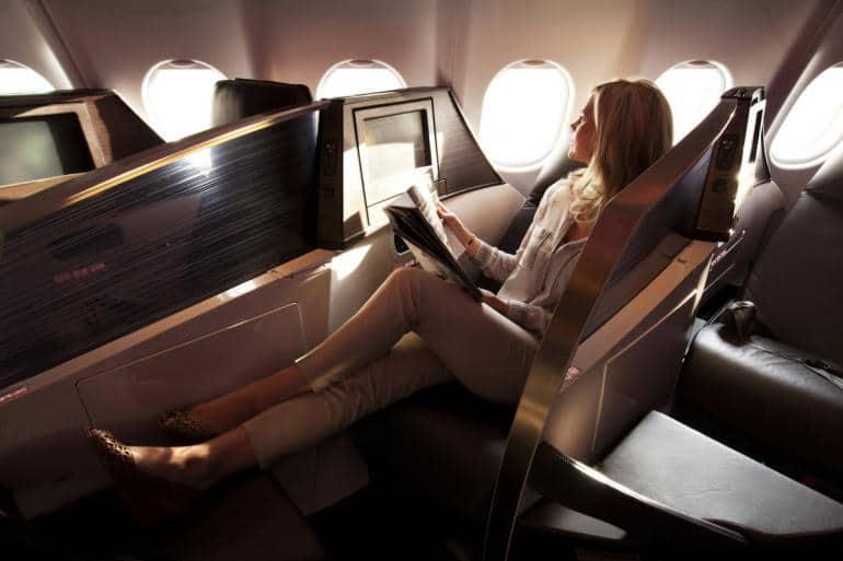 las-mejores-cabinas-de-clase-ejecutiva-del-mundo-8