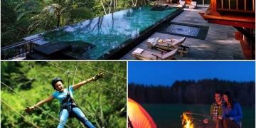 Red Fox Company: Invierta en un mega centro turístico en Chile