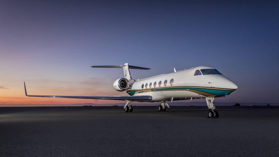 Four Seasons BORA BORA ofrece AHORA traslados en avión privado desde Los Ángeles, California