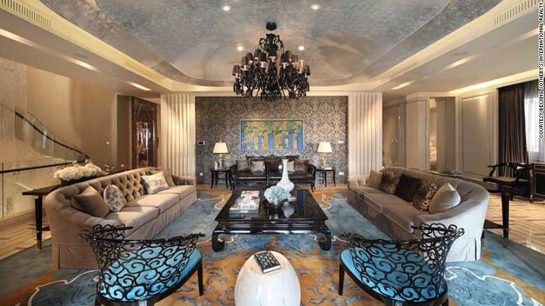 ¡Wow! Las 7 mansiones más caras del mundo del 2016