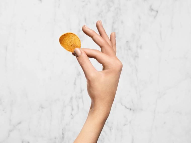 Estas son las Papas Chips más caras del mundo