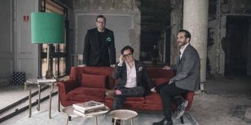 """El restaurante """"Coque"""" se muda al corazón de Madrid"""