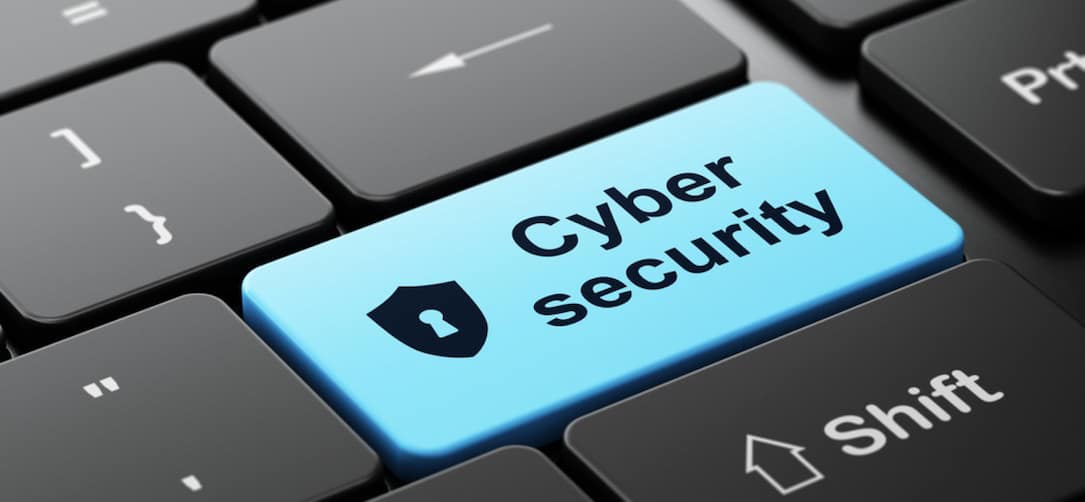 El negocio de ciberseguridad, un enorme mercado en pleno auge