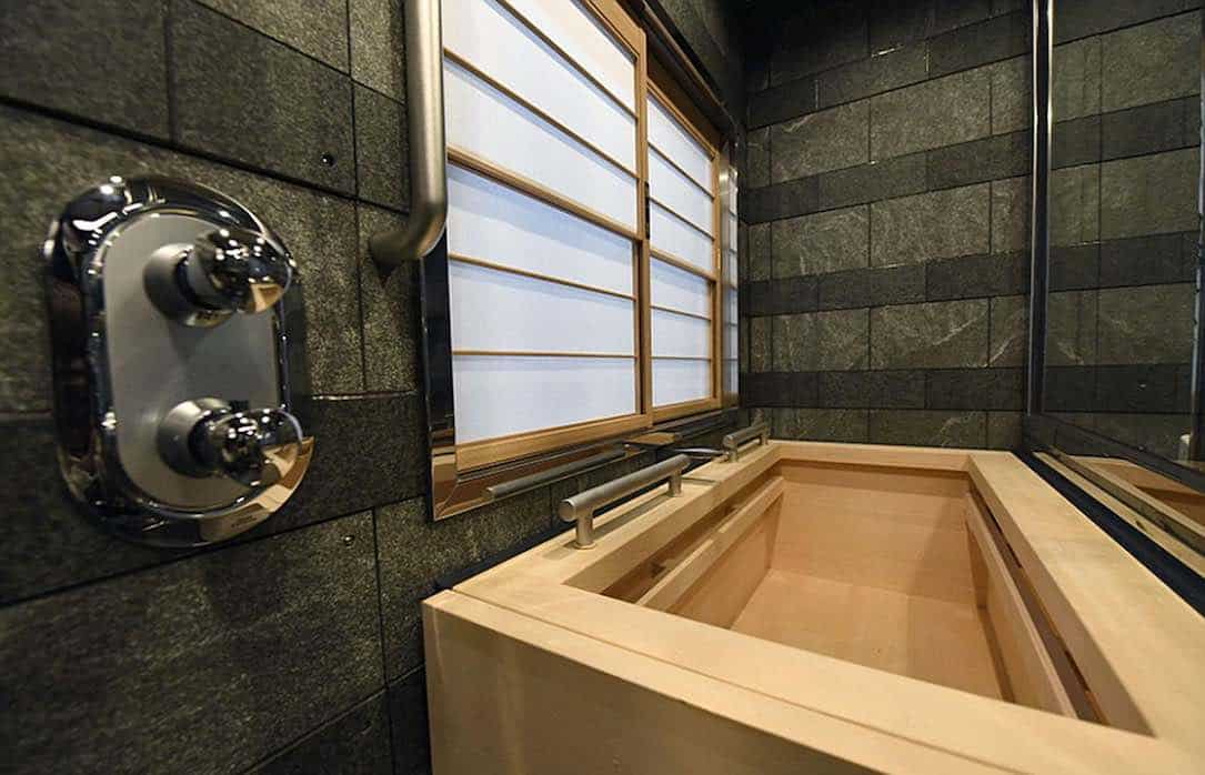 Shiki-Shima: El tren más lujoso del mundo está listo para comenzar a rodar