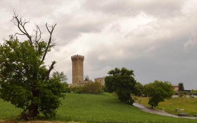 ¿Querías un imperio? Italia ofrece 103 castillos… ¡GRATIS!