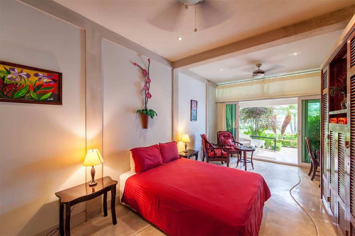 Este pedazo de paraíso frente a la playa con vistas panorámicas a la costa Pacífica en Nicaragua está a la venta por $1,59 millones