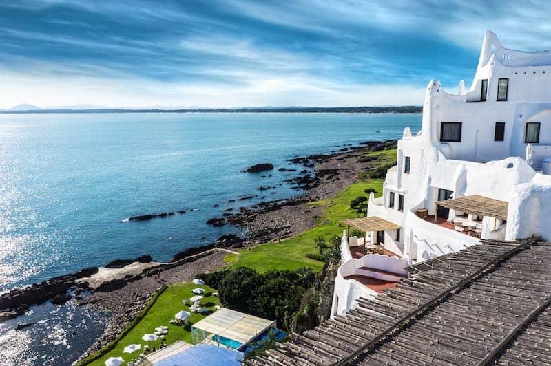 Uruguay se convertirá en la capital del lujo y el glamour en la Luxury Expo Punta del Este 2018