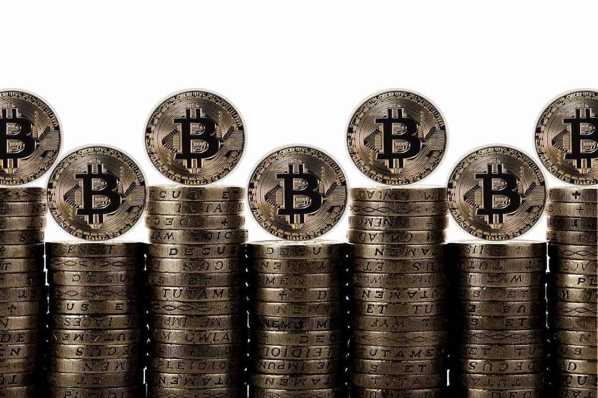 Si hubieras invertido $1.000 USD en Bitcoin en el 2010, ahora tendrías un valor neto de $1.1 MIL MILLONES