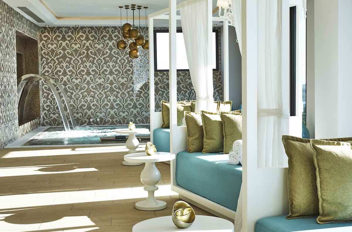 Kempinski abre oficialmente las puertas del primer hotel de lujo de cinco estrellas de Cuba