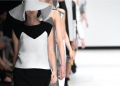 Desfile de moda, Evento de pasarela, Desfile de pasarela