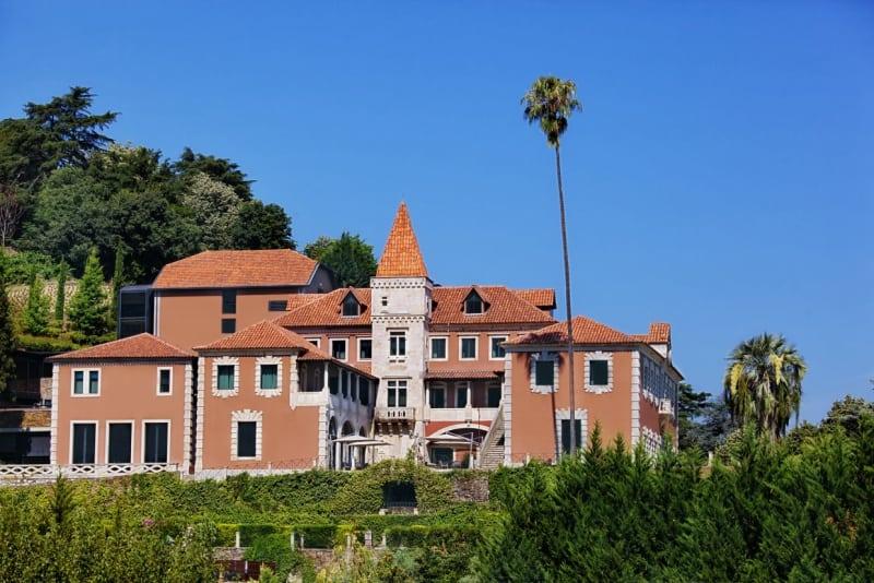 Six Senses Spa Douro Valley ofrece un programa especial de tratamientos de bienestar para este verano