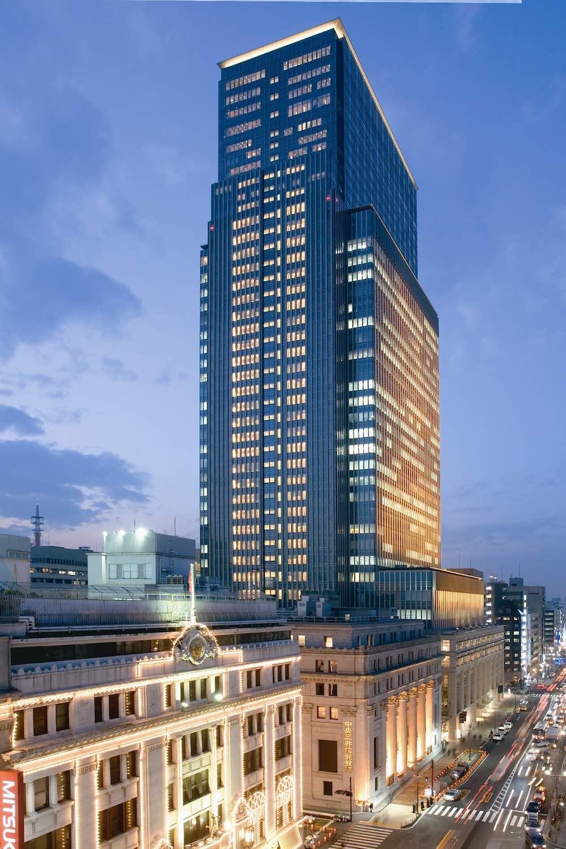 Mandarin Oriental, Tokio presenta una excepcional gama de tratamientos de bienestar en colaboración con la prestigiosa firma Subtles Energies