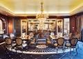 Belmont: Esta espectacular mega mansión en Vancouver, Canadá fija nuevo récord de venta con un precio de $63 millones